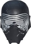 Star Wars Episode VII Elektronisch Kylo Ren Masker