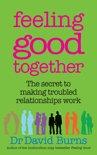Feeling Good Together