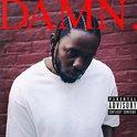 Kendrick Lamar - Damn.