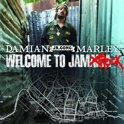 Welcome To Jamrock