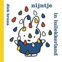 Afbeelding van Nijntje in luilekkerland - Boek Dick Bruna (9056473379)