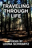 Traveling Through Life