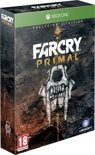 Far Cry: Primal - Collector's Edition - Xbox One