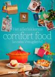 Het allerlekkerste comfort food