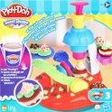 Play-Doh Koekjes Speelset - Cookies - Klei