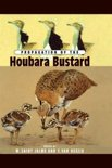 Propagation of the Houbara Bustard