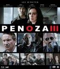 Penoza - Seizoen 3 (Blu-ray)