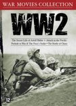 World War Collection: WW2
