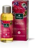 Kneipp Wilde Roos Lavendel - 100 ml - Badolie