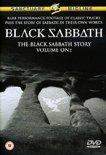 Black Sabbath - Black Sabbath Story 1
