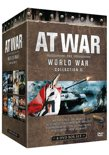 At War Box 2