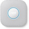 Nest Protect - Slimme rook- en koolmonoxidemelder - Met batterij