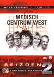 Medisch Centrum West - Seizoen 2