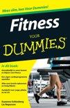 Voor Dummies - Fitness voor Dummies
