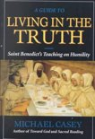 A Guide to Living in the Truth