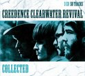 Creedence Clearwater Revival Collected