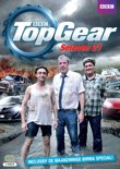 Top Gear - Seizoen 21
