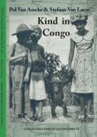 Kind in Congo