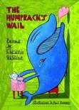The Humpback's Wail