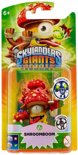 Skylanders Giants: Shroomboom - Lightcore