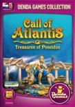 Call of Atlantis, Treasures of Poseidon - Windows