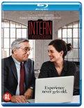 The Intern (Blu-ray)
