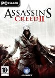 Assassins Creed 2 - Windows