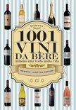 Francesca Negri - 1001 vini da bere almeno una volta nella vita