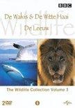 BBC: The Wildlife Collection - Volume 3