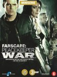 Series - Farscape - Peacekeeper War