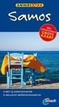 ANWB extra - Samos