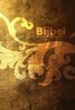 Bijbel, Herziene Staten Vertaling, jongeren