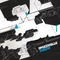 Vloeistof (Limited editie LP)
