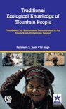 Traditional Ecological Knowledge of Mountain People