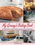 My Granny's Baking Book