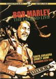 Bob Marley - Legend Live