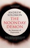 Noonday Demon