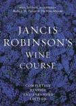 Jancis Robinson's Wine Guide