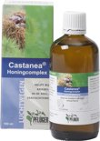 Pfluger Castanea Honingcomplex - 100 ml - Voedingssupplement