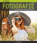 Bewuster en beter - Handboek fotografie