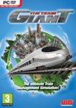 The Train Giant - Windows