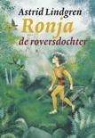 Astrid Lindgren Bibliotheek - Ronja de Roversdochter