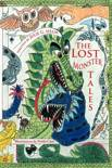 The Lost Monster Tales