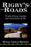 Rigby's Roads