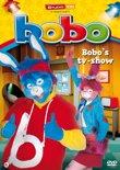 Bobo - Bobo'S Tv-Show