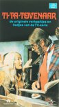 Ti Ta Tovenaar - De Leukste Verhalen en Liedjes, 2 CD's (luisterboek)