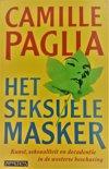 Het seksuele masker