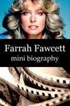 Farrah Fawcett Mini Biography