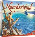 Noorderwind - Bordspel