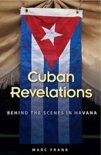 Cuban Revelations